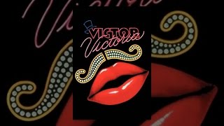 Download Victor, Victoria Video