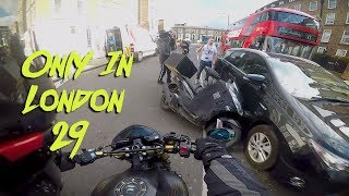 Download Only in London does this Happen 29 Video
