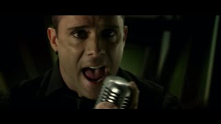 Download Skillet - ″Sick Of It″ Official Video Video