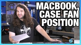Download Ask GN 95: Macbook Overheating & Best Airflow Setup for Cases? Video