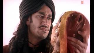 Download Mirza Sahiba Full Song Harbhajan Mann | la la la Album Video