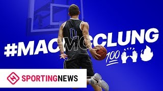 Download Mac McClung: The Freak, The Legend, The Story Video