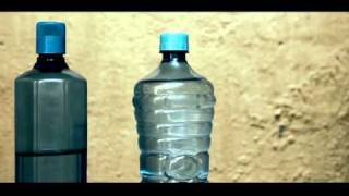Download Female Bottle vs Male Bottle in Indian School Video