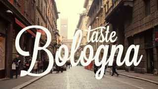 Download Where to eat in Bologna, Italy Video