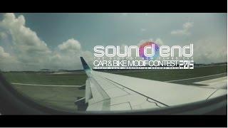 Download SoundEnd Car and Bike Modifikasi Contest (Pekanbaru) Video