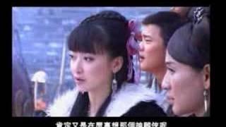Download Mung Kon Yok (Ept.37/41) 1/5 (Thai) Video