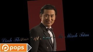 Download Linh Thiêng Việt Nam - Tạ Minh Tâm Video