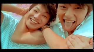 Download Lollipop棒棒堂 - 夏日初體驗 (官方完整版MV) Video