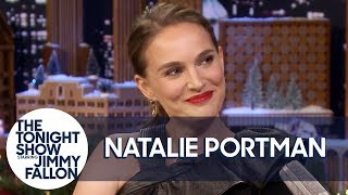 Download Natalie Portman Performed Sia-Written Songs for Vox Lux in a Hometown Concert Video