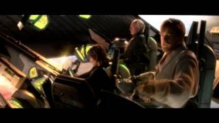 Download YTP: Star wars - Obi wan senses the stop button Video