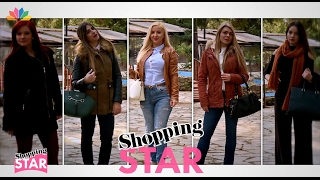 Download Shopping Star - 13.2.2017 - Επεισόδιο 46 Video
