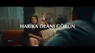 Download BU YENİ YILDA DA HARİKALARI GÖRÜN Video