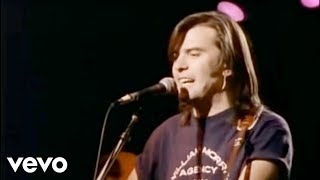 Download Steve Earle - Guitar Town Video