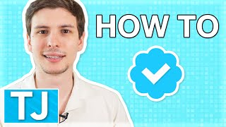 Download How to Get Twitter Verified Video