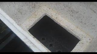 Download Cách ghép thùng xốp lên thùng thông minh để trồng mướp ( phần 1 ) Video