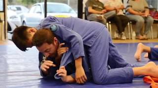 Download 67 year-old Practices jiu jitsu for Fun, Fitness and Self Defense Video