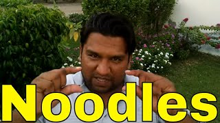 Download Small business in Pakistan ( Noodles A Home Industry) Video