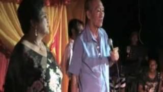 Download Perlita and Pekto Comedy concert in ilocano Video