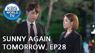 Download Sunny Again Tomorrow | 내일도 맑음 - Ep.28 [SUB : ENG,CHN,IND / 2018.06.21] Video