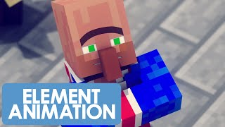 Download MINECON 2015 Opening Ceremony Animation - YouTube Edit Video
