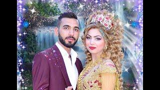 Download Özcan ve Muka nişan 7,10,2018 Video