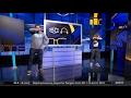 Download Dan ″Big Cat″ Katz and PFT Commenter on SportsCenter with Scott Van Pelt 2.8.2017 Video