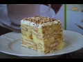 Download Najjednostavniji kolač na svijetu - Sašina kuhinja Video