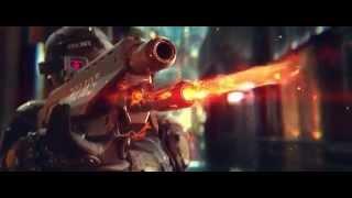 Download [60FPS] Cyberpunk 2077 - Teaser Trailer Video