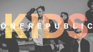 Download OneRepublic - Kids (Audio) Video