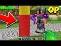 Download THE STRONGEST ARMOR IN MINECRAFT! Video