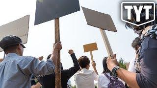 Download Evangelicals Rebel Against Republican Party Video