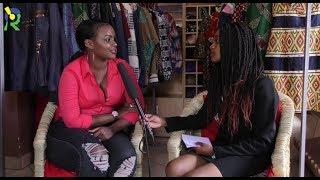 Download Nana wo muri City Maid wigeze kuba umuhanzi yahaye ubutumwa busharira umugabo babyaranye Video