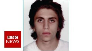 Download London Attacks: Third London Bridge attacker named as Youssef Zaghba - BBC News Video