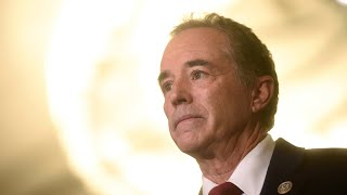 Download How Rep. Chris Collins allegedly tipped off friends and family in insider trading scheme Video