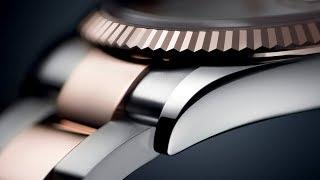 Download New Rolex Datejust 36 Video