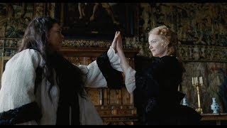 Download THE FAVOURITE | Teaser Trailer Video