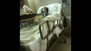 Download Greatest rami hospital video Video