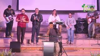 Download PIB IRAJÁ - CULTO AO VIVO - 11/06/2017 - 20H Video