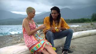 Download Tarrus Riley-123 I Love You (Official HD Video) Video