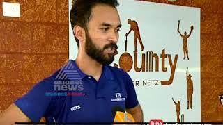 Download Meet Malayali cricketer Jiyas Video