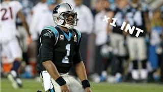 Download NFL Quarterbacks First Career Interception | NFL Video