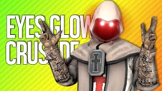 Download EYES GLOW CRUSADE | Remnant: From the Ashes Video