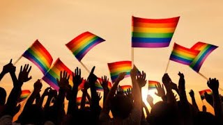 Download O movimento LGBT - Filosofia/Sociologia Video