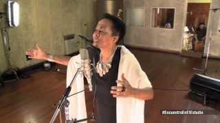 Download Susana Baca - Volver - Encuentro en el Estudio [HD] Video