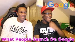 Download What People Search On Google With my Bro Video