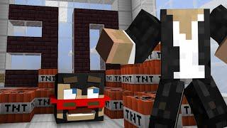Download Minecraft: 30 WAYS TO DIE Video