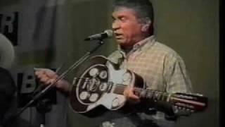 Download Poetas repentistas Valdir Teles e Geraldo Amancio Video