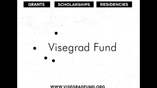 Download Supported by the Visegrad Fund Video