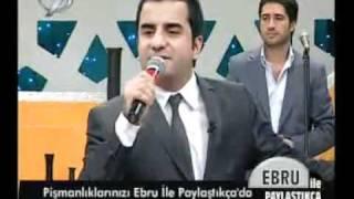 Download KANAL7 EBRU GEDİZ-HAKAN TOSUN Video