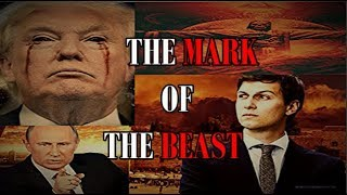 Download Donald Trump - You will Receive the Mark of The Beast by 2020! Many Will Die! Calm Before The Storm! Video